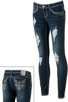 skinny jeans for girl teenagers - Google Search