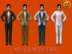 201 Best Sims 2 Themes  Sims 4-to-Sims 2 Conversions images in 2019 ... 0698c83a39c