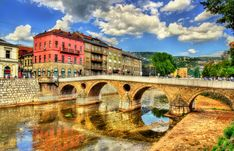 INFO GUIDE   Πόσο κοστίζει ένα road trip στα Βαλκάνια;