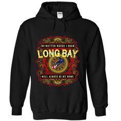 Long Bay - Its where my story begin!