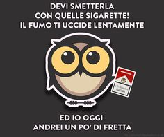Gufetto Very Funny, Super Funny, Nutella Funny, I Hate My Life, Funny Video Memes, Thug Life, Words Quotes, Laughter, Motivational Quotes