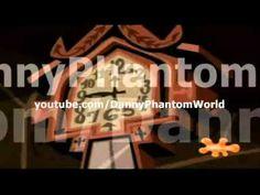 Danny Phantom - Maternal Instincts (Part 2)