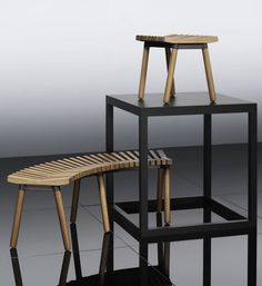 IKEA ÖVERALLT. Pan African collection in 2019 Ikea Design, African, Living Room, Inspired, Inspiration, Collection, Home Decor, Corner Dining Set, Biblical Inspiration