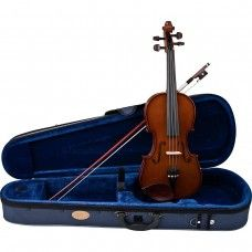 Stentor Student I 4/4-Size Violin Outfit