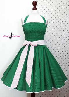 kitsch-nation http://pinup-fashion.de/8780/kitsch-nation-handgemachte-retro-mode-aus-berlin/