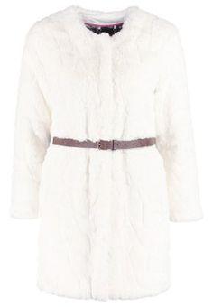 Kurzmantel - ivory Celebration, Ivory, Sweaters, Outfits, Dresses, Fashion, Vestidos, Moda, Fashion Styles