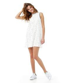 Bridget mekko 29.95 EUR, Mekot - Gina Tricot