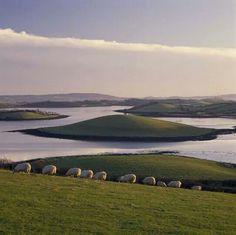 National Trust Northern Ireland