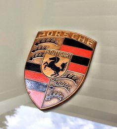 Your favorite color on a Porsche? - Page 15 - Pelican Parts Technical BBS