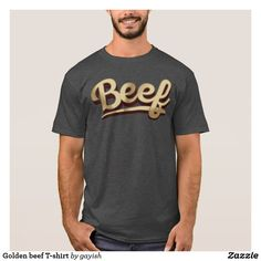 Discover a world of laughter with funny t-shirts at Zazzle! Tickle funny bones with side-splitting shirts & t-shirt designs. Laugh out loud with Zazzle today! Look T Shirt, Shirt Style, T Shirts, Funny Tshirts, Vw Logo, Fashion Graphic, Tshirt Colors, Diys, Fitness Models
