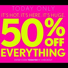 50% off any bundle Off everything Jewelry Earrings