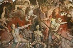 El infierno es real y dura para siempre: La realidad del Infierno según las enseñanzas de l...
