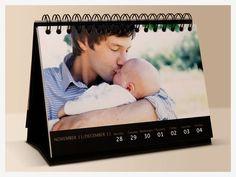 the 267 best desk calendars images on pinterest desktop calendars