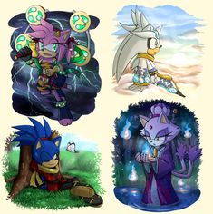 This is one of the cutest thing I love Some time ago I read a lot of Sonic.exe X Amy fanfictions (or things like this) And how Sonic. How to take care of Sonic. Silver The Hedgehog, Shadow The Hedgehog, Sonic The Hedgehog, Sonic And Amy, Sonic And Shadow, Sonamy Comic, Minecraft Drawings, Sonic Funny, Cartoon As Anime