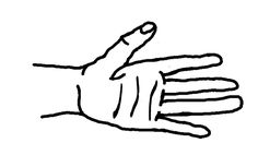 Yoga Mudras To Reduce The Effects Of Diabetes