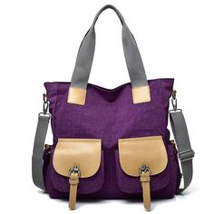 Women Messenger Bags Crossbody Nylon Waterproof Female Shoulder Bag Designer Bolsa Feminina Mujer Handbags Ladies Dollar Price