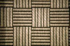 How to Use the Tunisian Entrelac Crochet Method