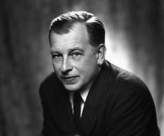 Eero Saarinen https://en.wikipedia.org/wiki/List_of_works_by_Eero_Saarinen