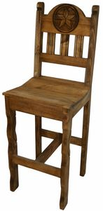 rios interiors fort worth, Rios Interiors Inc. Fort Worth, TX Chairs