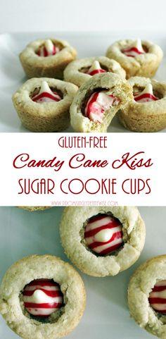 Gluten-Free Candy Ca