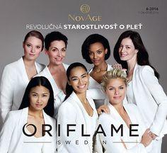 Predaj – Moje stránky | Oriflame Cosmetics
