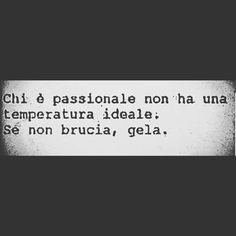 Le migliori frasi per ogni occasione | Semplicemente Donna by Ritina80 Book Quotes, Words Quotes, Italian Quotes, Motivational Phrases, Favorite Words, Smile Quotes, Cool Words, Quotations, Verses
