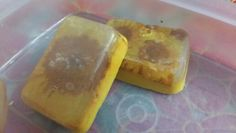 Picture soaps