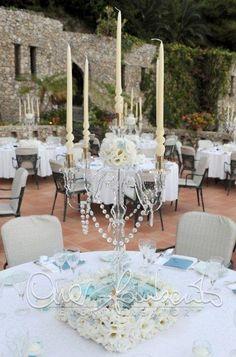 Wedding in Italy, matrimonio a Sorrento