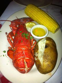 30 Best Restaurants In Or Near Addison Texas Images On Pinterest