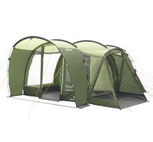 Easy Camp Boston 500A
