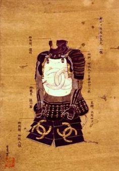 http://gallerygyokuei.com/contents/artist_noguchi_c_3.html