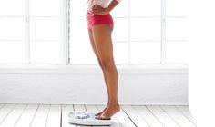 Un 10 en Belleza: 10 consejos imprescindibles para perder peso de forma saludable