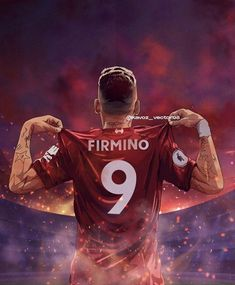 Ynwa Liverpool, Soccer, Football, Wallpapers, Illustration, Movie Posters, Movies, Fictional Characters, Film Poster