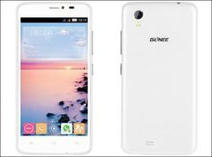 Gionee CTRL V4S Smartphone launched in India at Rs. 9,999 http://www.morningcable.com/home/sci-tech/37981-gionee-ctrl-v4s-smartphone-launched-in-india-at-rs-9999.html