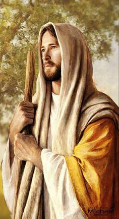 The Good Shepherd, Daenerys Targaryen, Game Of Thrones Characters, Good Things, Fictional Characters, Art, Pastor, Art Background, Kunst