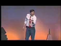 ▶ Youth Day 2012 | Arena Workshop | St Jude Friend Mike Patin - YouTube