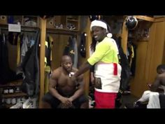Antonio Brown What It Is Funny Moments National Football League, Football Team, Steelers Super Bowls, Nfl Championships, Antonio Brown, Sports Teams, Pittsburgh Steelers, American Football, Funny Moments