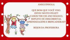 BoasVindasParaAlunos2.jpg (1200×692)