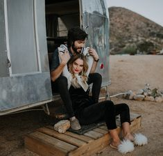 Alex and Casey | Jacy Hermes Photography