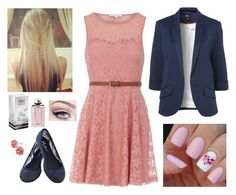 """""""461"""" by asiahoward30 ❤ liked on Polyvore featuring Gucci and Dorothy Perkins"""