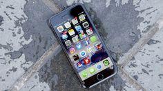 Aktuell! Wichtigstes Quartal: Sorgt das iPhone 7 für einen erneuten Apple-Rekord? - http://ift.tt/2jygi0S #aktuell