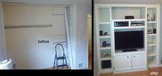 Google Image Result for http://www.woodworkingtalk.com/attachments/f13/52060d1349131181-built-entertainment-center-center.jpg