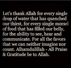 422 Best Close To My Heart Islamic Quotes Images On Pinterest