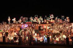 christmas decoration christmas lights on houses christmas house decorations best christmas lights christmas