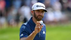 USGA hits back at McIlroy: We were right to slap Dustin Johnson with penalty