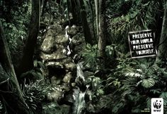 http://www.hongkiat.com/blog/creative-public-awareness-ads/