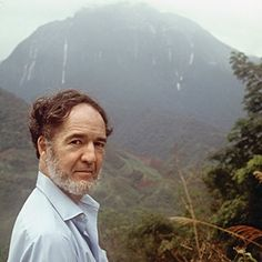 Jared Diamond wrote two books about the imminent collapse of civilization. In his latest, he discovers the key to survival in primitive wisdom.