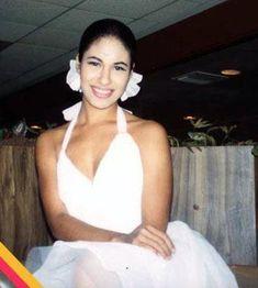 Photo of Selena Quintanilla-Perez ♥ for fans of Selena Quintanilla-Pérez 36798390 Selena Quintanilla Perez, Corpus Christi, Selena And Chris, Selena Selena, Don Juan, Divas, Jackson, Beautiful Person, Her Music