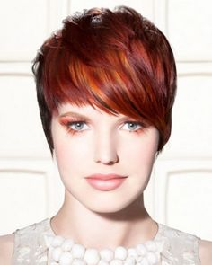Google Image Result for http://www.hairsummary.com/wp-content/uploads/2012/06/Round-face-short-hairstyles-2012.jpg