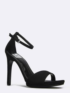SEONA SANDAL   ZOOSHOO     #zooshoo #queenofthezoo #shoes #fashion #cute #pretty #style #shopping #want #women #womensfashion #newarrivals #shoelove #relevant #classic #elegant #love #apparel #clothing #clothes #fashionista #heels #pumps #boots #booties #wedges #sandals #flats #platforms #dresses #skirts #shorts #tops #bottoms #croptop #spring #2015 #love #life #girl #shop #yru
